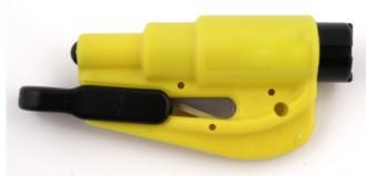 Coupe ceinture brise glace - Devis sur Techni-Contact.com - 1