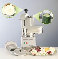 Coupe-légumes - Devis sur Techni-Contact.com - 1