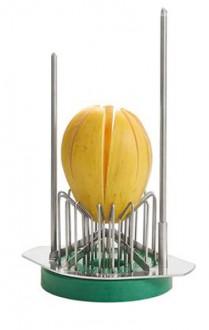 Coupe melon en inox - Devis sur Techni-Contact.com - 1