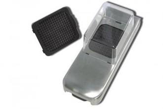 Coupe oignon professionnel - Devis sur Techni-Contact.com - 3