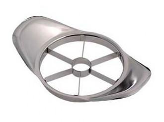 Coupe pommes inox - Devis sur Techni-Contact.com - 1