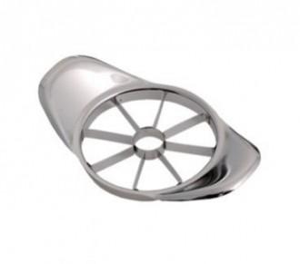 Coupe pommes inox - Devis sur Techni-Contact.com - 2
