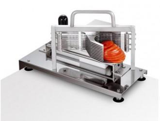 Coupe tomate en inox - Devis sur Techni-Contact.com - 1