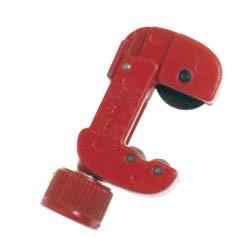Coupe tube acier - Devis sur Techni-Contact.com - 1