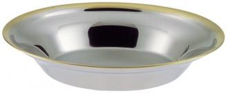 Coupelle à sucre - Devis sur Techni-Contact.com - 1