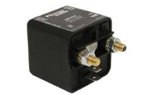 Coupleur / séparateur pour utilitaire - Devis sur Techni-Contact.com - 1