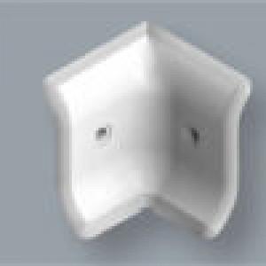 COURBE D'ANGLE INTERNE HERMETIQUE HP2I100  - Devis sur Techni-Contact.com - 1