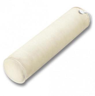 Coussin chauffant cylindrique - Devis sur Techni-Contact.com - 1