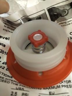 Coussin d'air en polypropylène - Devis sur Techni-Contact.com - 4