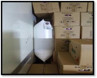 Coussin d'air en polypropylène - Devis sur Techni-Contact.com - 7