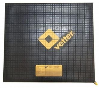 Coussin de levage à air comprimé - Devis sur Techni-Contact.com - 1