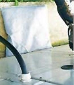 Coussins absorbants hydrocarbures - Devis sur Techni-Contact.com - 1