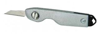 Couteau de poche - Devis sur Techni-Contact.com - 1