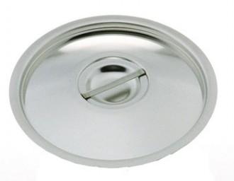 Couvercle pour bol à potage - Devis sur Techni-Contact.com - 1