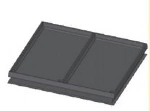 Couvertures à paver  - Devis sur Techni-Contact.com - 1