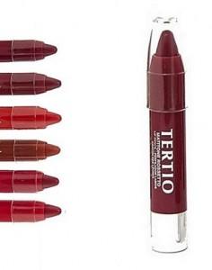Crayon contour lèvres - Devis sur Techni-Contact.com - 2