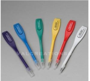 Crayons pour fiche de score - Devis sur Techni-Contact.com - 1