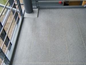 Création et rénovation sol granito - Devis sur Techni-Contact.com - 4