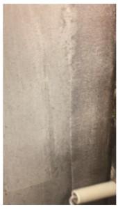 Crème attrape poussière - Devis sur Techni-Contact.com - 1