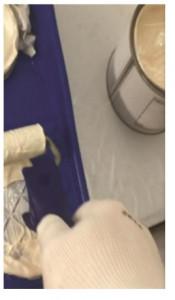 Crème attrape poussière - Devis sur Techni-Contact.com - 2
