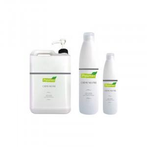 Crème de massage neutre  - Devis sur Techni-Contact.com - 1