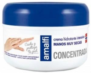 Crème hydratante intensive - Devis sur Techni-Contact.com - 3