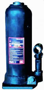 Cric bouteille double vérin - Devis sur Techni-Contact.com - 3
