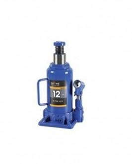 Cric de bord hydraulique - Devis sur Techni-Contact.com - 1