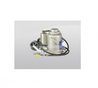 Cric mecanique hydraulique - Devis sur Techni-Contact.com - 1