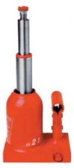 Crics hydrauliques bouteilles - Devis sur Techni-Contact.com - 1