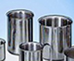 Cristallisoir pour laboratoires - Devis sur Techni-Contact.com - 1