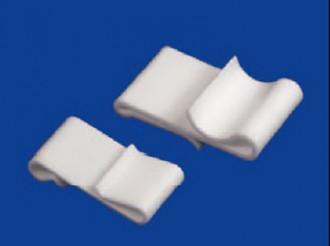 Crochet broche pour barre de charge - Devis sur Techni-Contact.com - 1