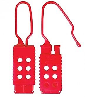 Crochet de consignation - Devis sur Techni-Contact.com - 4