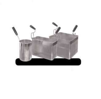 Cuiseur à pâtes 2 ou 3 bacs - Devis sur Techni-Contact.com - 3