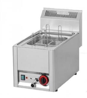 Cuiseur à pâtes professionnel 1 ou 2 cuves - Devis sur Techni-Contact.com - 1