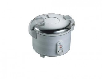 Cuiseur à riz 3.6 litres - Devis sur Techni-Contact.com - 1