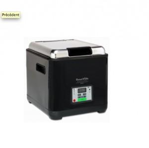 Cuiseur sous vide 9 litres - Devis sur Techni-Contact.com - 1
