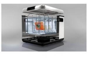 Cuiseur sous vide 9 litres - Devis sur Techni-Contact.com - 2