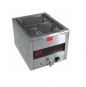 Cuiseurs de pâte électriques professionnels - Devis sur Techni-Contact.com - 1
