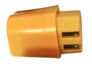 Cutter électrique - Devis sur Techni-Contact.com - 3
