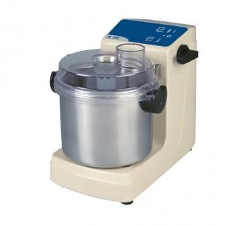 Cutter-mélangeur de table - Devis sur Techni-Contact.com - 1