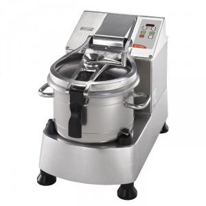Cutter-mélangeur pour cuisine pro - Devis sur Techni-Contact.com - 1