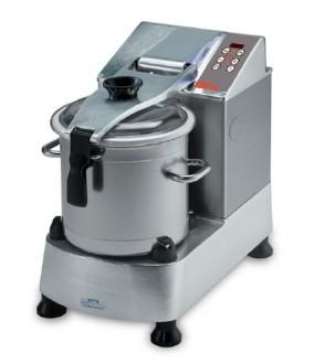 Cutter-mélangeur pour cuisines - Devis sur Techni-Contact.com - 1