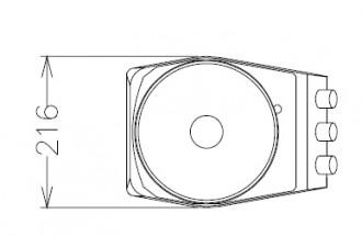 Cutter mélangeur professionnelle - Devis sur Techni-Contact.com - 3
