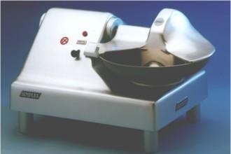 Cutter mixer professionnel - Devis sur Techni-Contact.com - 1