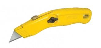 Cutter professionnel 155 mm - Devis sur Techni-Contact.com - 1