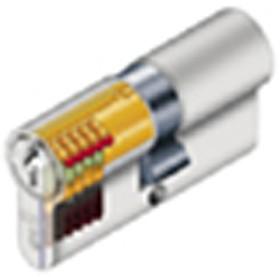 Cylindre de sécurité pour porte - Devis sur Techni-Contact.com - 1