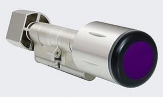 Cylindre électronique - Devis sur Techni-Contact.com - 1
