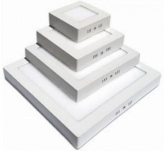 Dalle à LED apparent - Devis sur Techni-Contact.com - 1