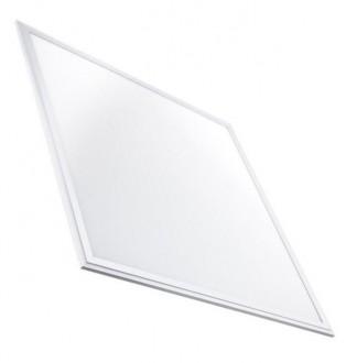 Dalle à LED sans ultraviolets - Devis sur Techni-Contact.com - 1